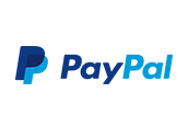Online Casino PayPal – A Trusted Choice for Online Gambling