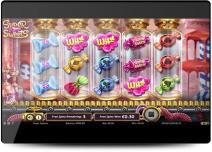 Golden Lion Casino Us Review 2500 Welcome Bonus