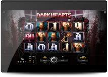 Grand Rush Casino Bonus Codes 2020