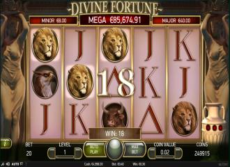 Casinos you can deposit by phone