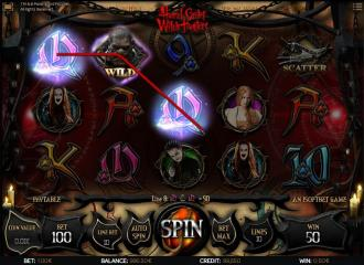 Spiele Hansel And Gretel - Video Slots Online