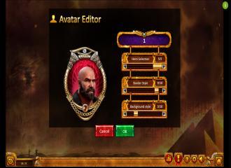 Free online slots party bonus