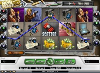888 poker 88 bonus