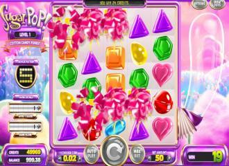 Slottica casino 50 free spins