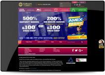 Hallmark Casino Bonus Codes No Deposit Bonus Codes July 2020