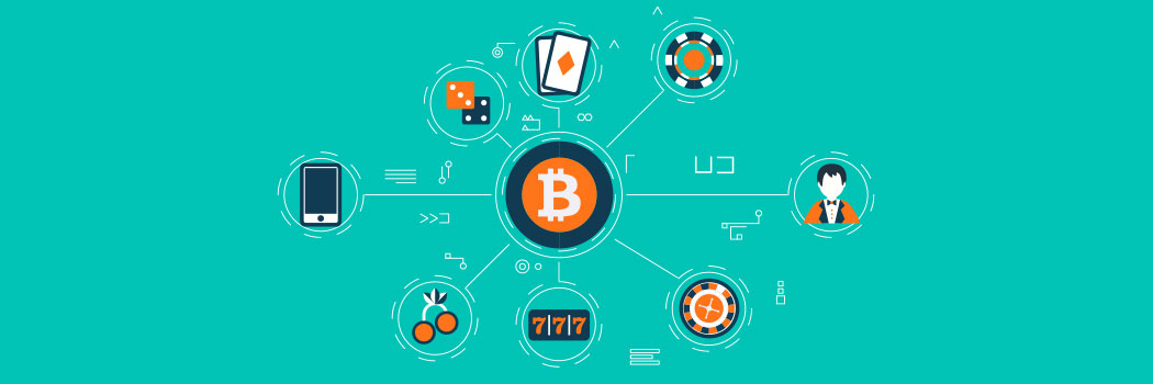 Bitcoin casino games play 700 of the best online btc games free bitcoin casino games cryptocurrency entertainment to gamble on ccuart Gallery