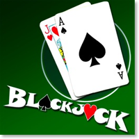 Blackjack:  Player profiles