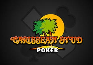 Caribbean Stud Poker – Our hot Tips, Tricks and Strategies