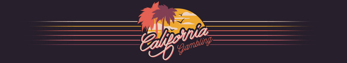 Online Casino Ca
