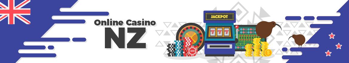 sportpesa online betting