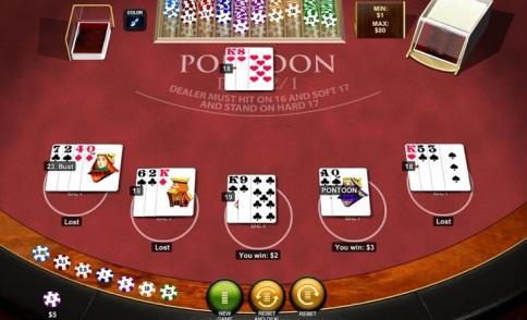 Gambling twelve steps