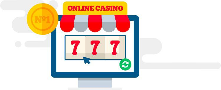 10 best online slots