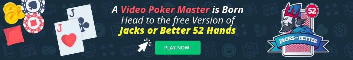 Free-Video-Poker-Jacks-or-Better-52-Hands