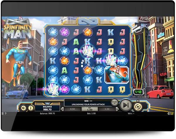 Betsoft Gaming Betsoft Online Slots And Betsoft Jackpots
