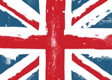 United Kingdom: the taxes on virtual gambling revised downward