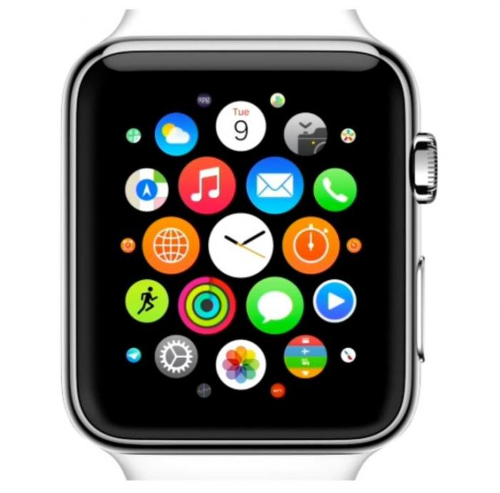Playtech launches 'iWatch' sports betting app: will this innovation affect the casino industry?