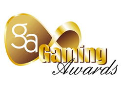 The time nears for International Gaming Awards 2012