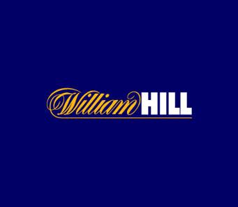 William Hill experiences an increase in its overall business figures in 2013's fourth trimester