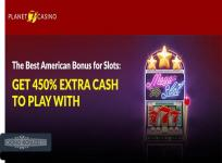 Bonus of the Week: A Slot Special, Only Around for a Limited Period