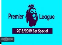 Premier League Sports Special: End the Season on a Winning High