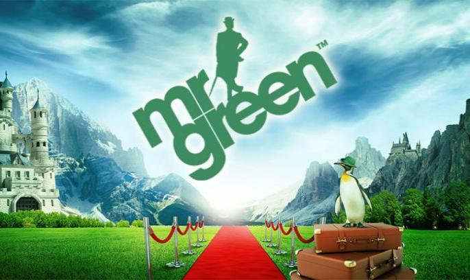 Where Will Your Next Adventure with Mr Green Casino Take You?
