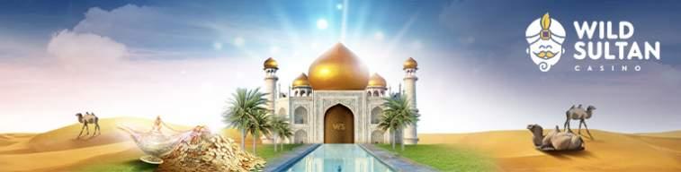 wild-sultan-casino